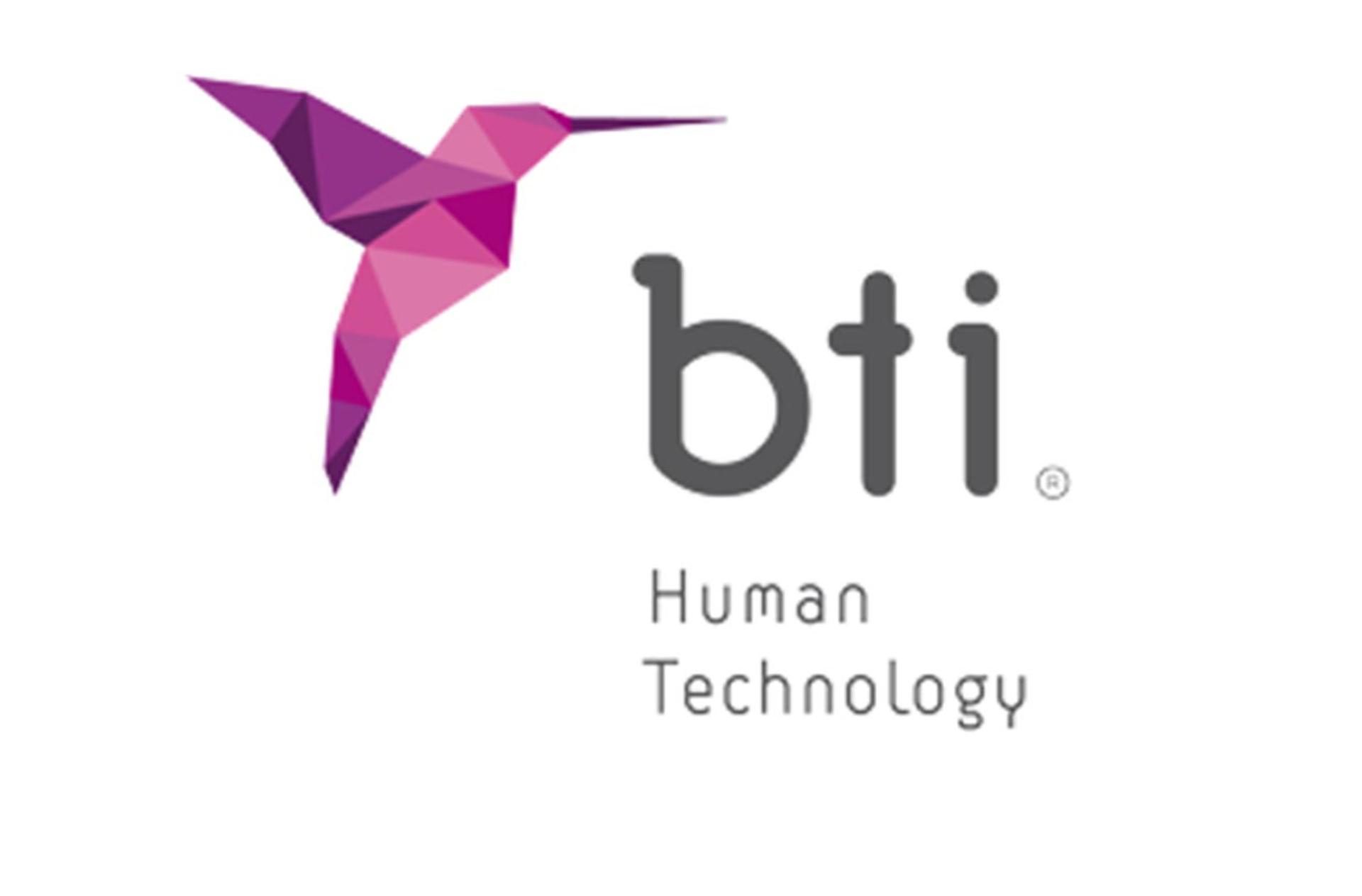 BTI implant insertion