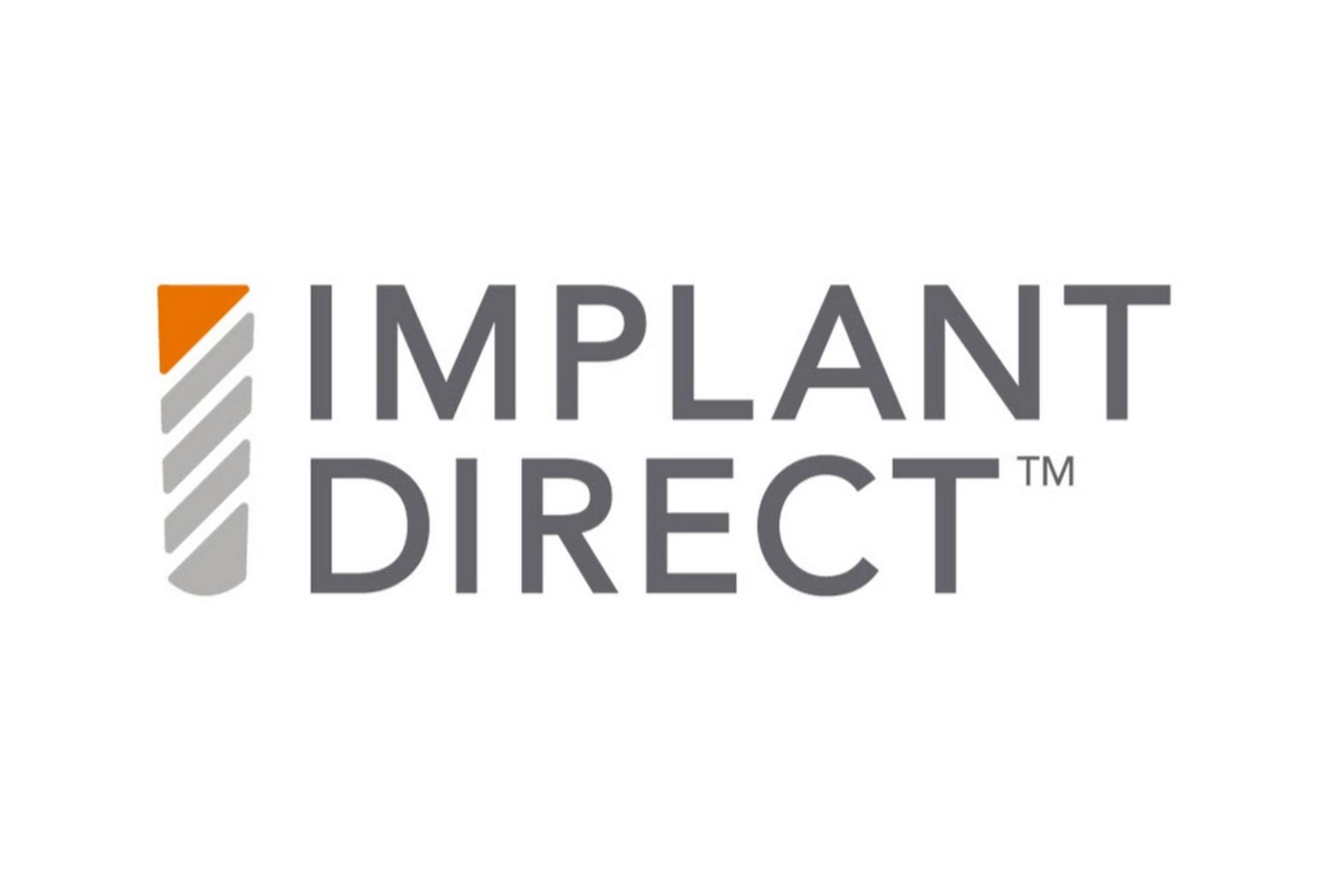 Direct implant insertion