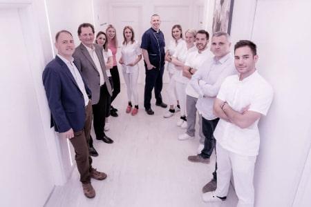 https://www.booking.dentist/en/clinics/162-polyclinic-regenius-poliklinika-regenius
