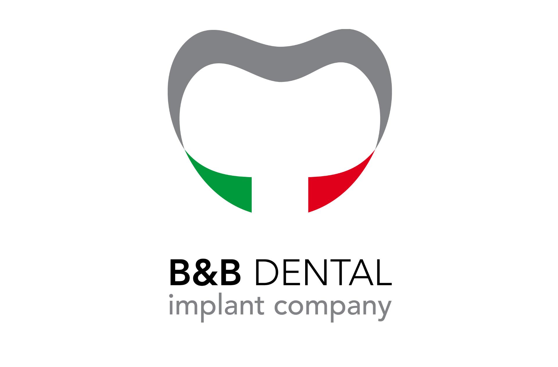 Ugradnja Implantata B&B dental Bologna