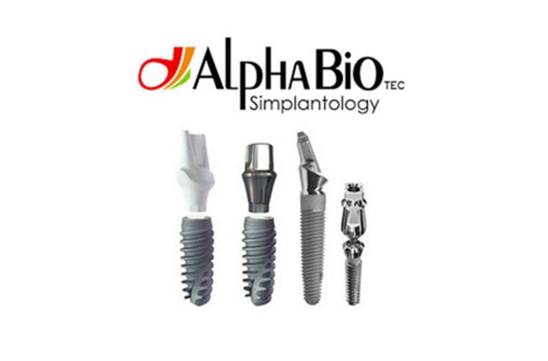ALFABIO implant insertion