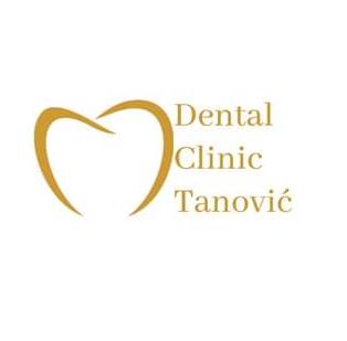 Privatna stomatološka ordinacija Tanović dr. Džemal