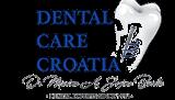 Dental Care Croatia