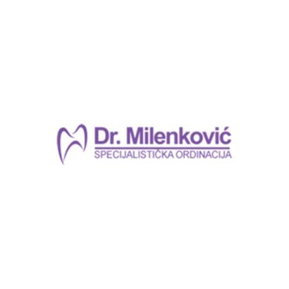 Stefan Milenkovic PR Stomatoloska ordinacija