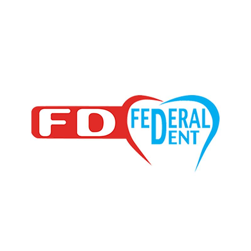 Federal Dent