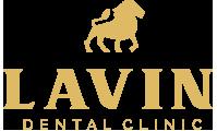 Lavin Dental Center