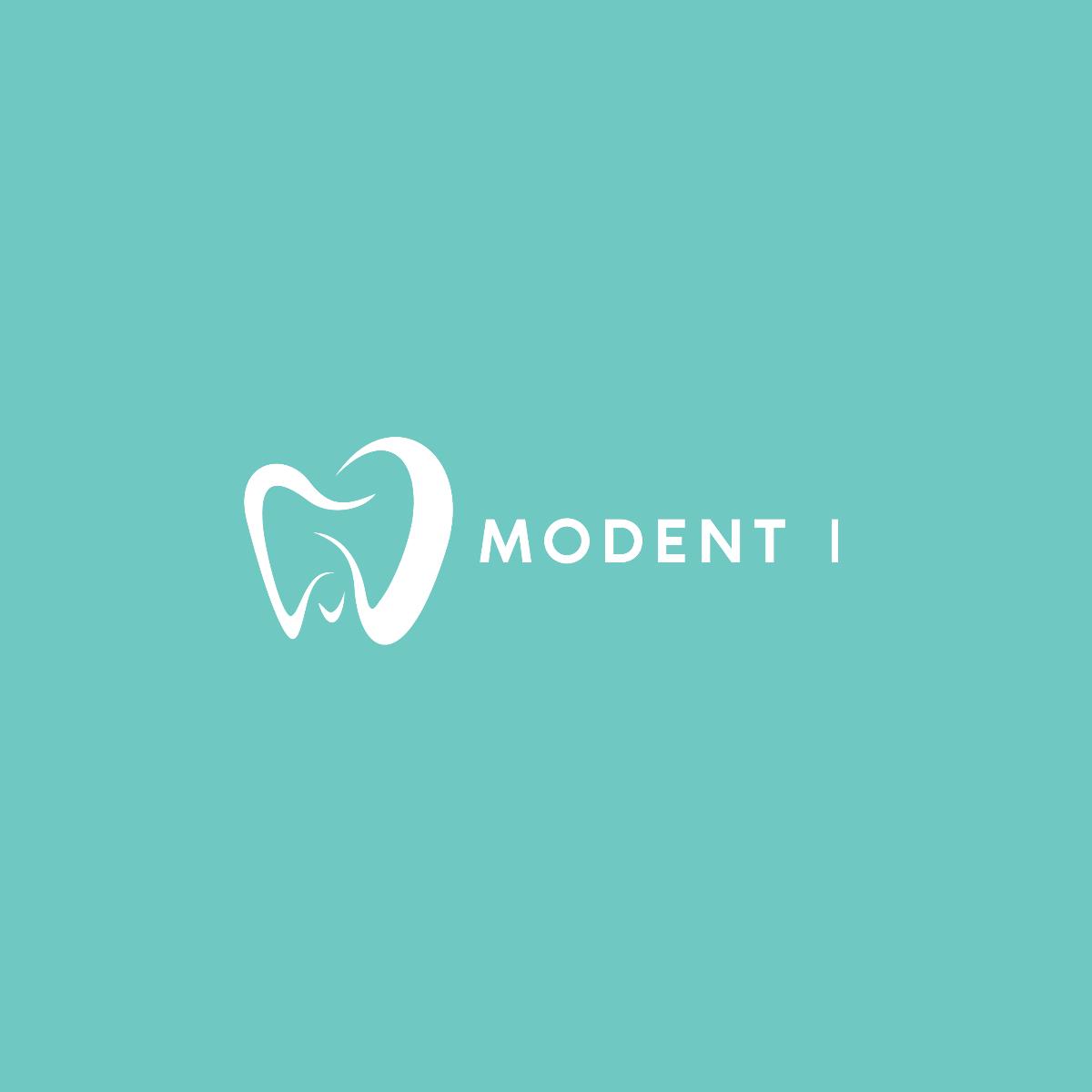 ZU Modent 1
