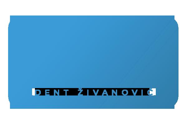 Zahnarztklinik TIM