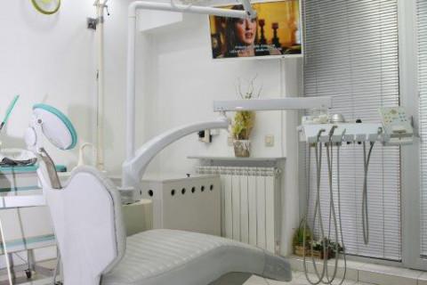 Cvetković Dental Centar