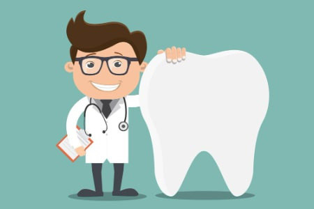 Dental practice Dr Ismir Hasanović