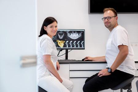 Dual Dental Clinic