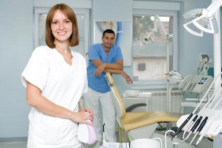 Dental practice Dr Jokanović