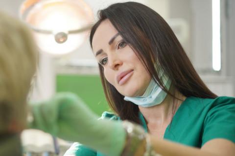 Dental clinic Dento Art