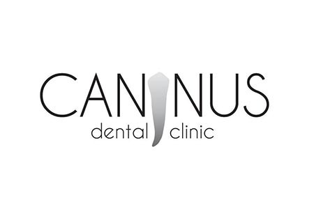 Caninus dental Bileća