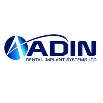 ADIN implant insertion - Dental polyclinic Trupenjak