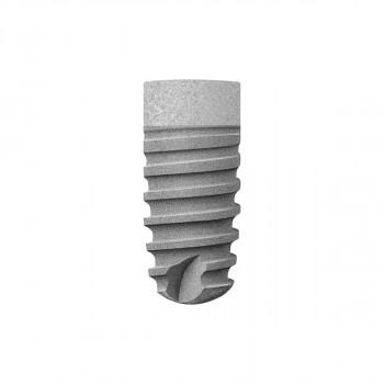 Dental Studio Kinkela - Einbau von Implantaten Ankylos