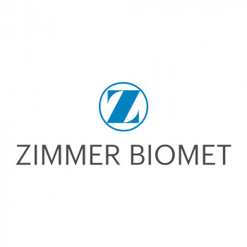 Abutment Zimmer Biomet Cirkon - Dentamico