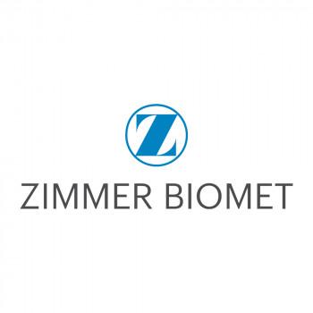 Aufbau Zimmer Biomet Titan - Dentamico