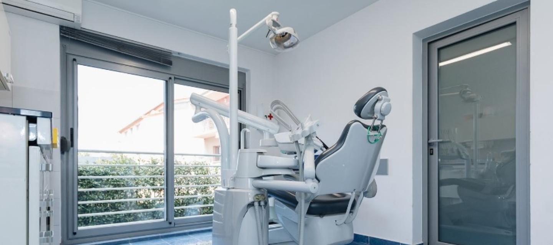 Adriatic Dent Polyclinic