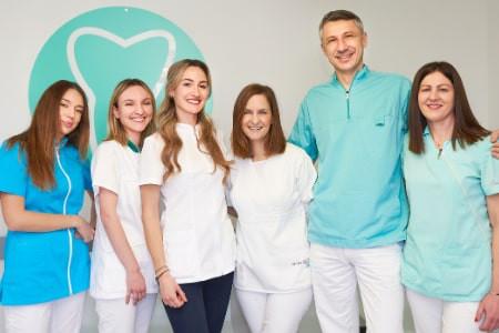Dental centar Repić