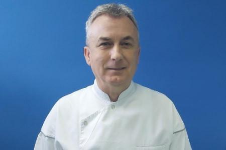 Dental practice Dr. Kolašinac