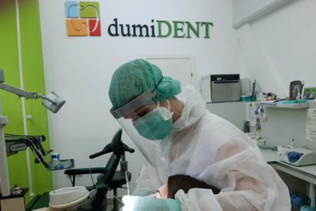Dumi Dent