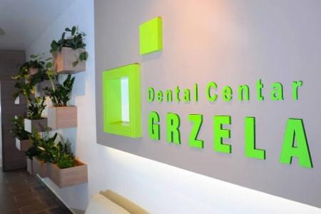Dental Centar Grzela