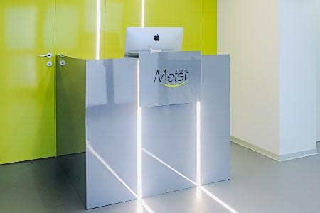 Dental studio Miroslav Meter