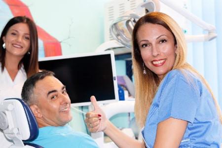 Dental practice Dr Dašić Suzana Dašić